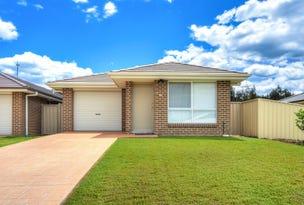 8b Zieria Avenue, North Nowra, NSW 2541