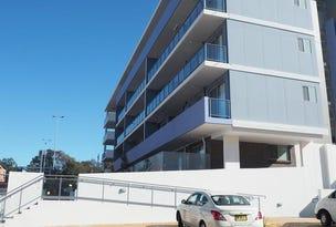 D04/8 Myrtle Street, Prospect, NSW 2148