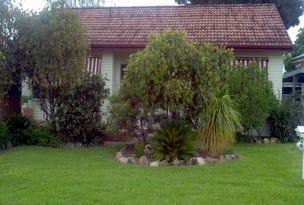 5 Croydon Avenue, Tamworth, NSW 2340