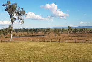 711 Thompson Point Road, Nankin, Qld 4701