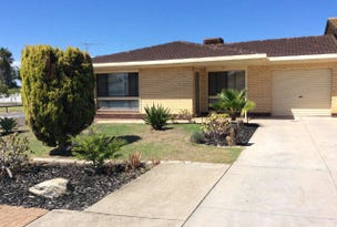 1/14  Brunswick Ave, North Haven, SA 5018