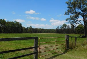 Lot 100 Rappville Road, Rappville, NSW 2469