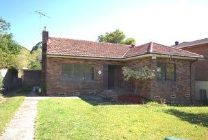 32 Simmons Road, Kingsgrove, NSW 2208