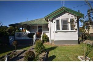 4 Parker Street, Wauchope, NSW 2446