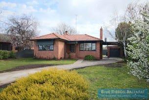 420 Pleasant Street South, Newington, Vic 3350