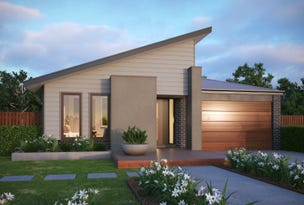 Lot 9 Wyuna Estate, Colac, Vic 3250
