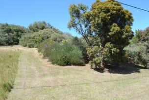 52 Landscape Drive, Venus Bay, Vic 3956