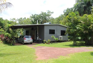 30 Jesse Road, Girraween, NT 0836