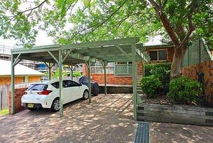 12/130 Shoalhaven  St, Kiama, NSW 2533
