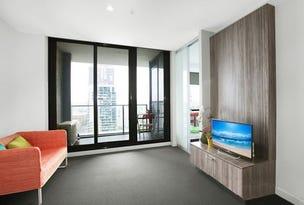 3218/220 Spencer Street, Melbourne, Vic 3000