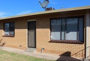 1/196 Plummer Street, South Albury, NSW 2640