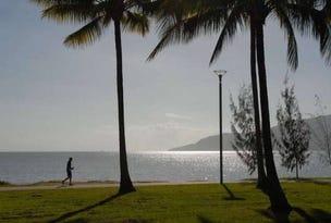 275 Esplanade, Cairns, Qld 4870