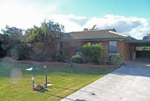 4 Barrington Street, Renmark, SA 5341