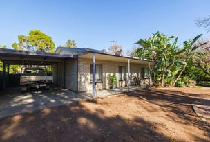 3 Palm Ct, Merbein, Vic 3505