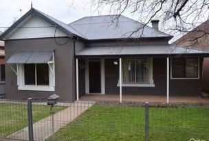 96 Clarinda Street, Parkes, NSW 2870