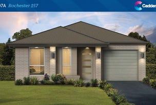 Lot 507 Caddens Hill, Caddens, NSW 2747