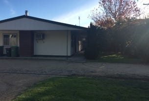 1742 PRINCES HIGHWAY, Johnsonville, Vic 3902