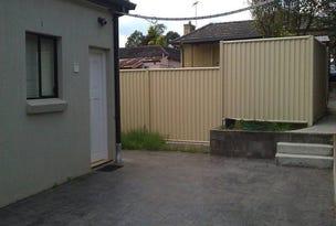 30b Brennan Street, Yagoona, NSW 2199