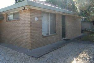 Unit 5/73 Thurla Street, Swan Hill, Vic 3585
