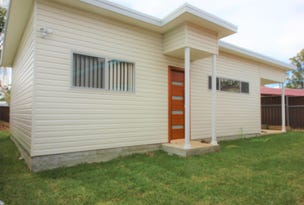 60a Waikanda Cres, Whalan, NSW 2770