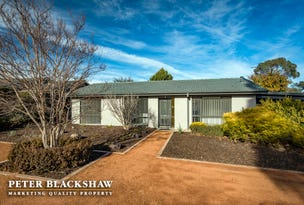 204 Ellerston Avenue, Isabella Plains, ACT 2905