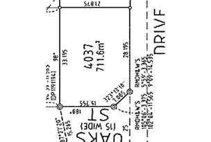 2 Oaks Street, Pitt Town, NSW 2756