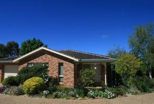 1/7 Barwon Place, Tatton, NSW 2650
