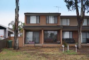 1/6 Simpson Terrace, Singleton, NSW 2330