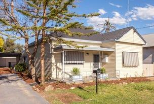 14 Anstey Street, Cessnock, NSW 2325