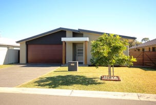 17 Massie Crescent, Tuncurry, NSW 2428