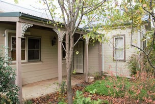 12 Gordon Street, Culcairn, NSW 2660