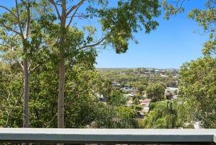 40 Lakeview Road, Wangi Wangi, NSW 2267