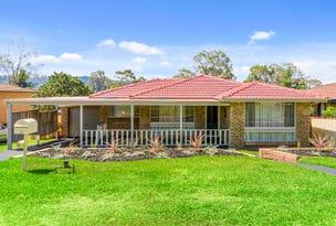 11 Turnbull Crescent, Avondale, NSW 2530