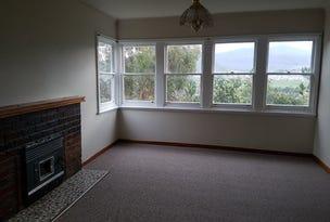 106 Sharland Avenue, New Norfolk, Tas 7140