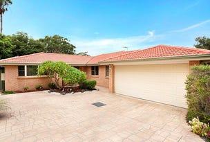 2/20 Lowana Avenue, Kirrawee, NSW 2232