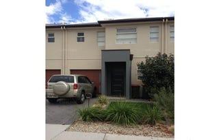 14A Kingston Avenue, Seacombe Gardens, SA 5047