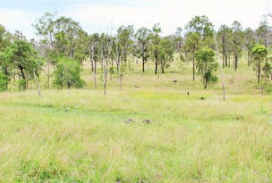 . Shellytop Road, Durong, Qld 4610