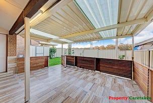 2/25 Good enough St, Glenfield, NSW 2167
