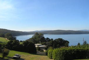 Lot 46, 13 Inlet View Court, Mallacoota, Vic 3892