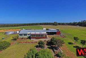 368 Narrikup Road, Narrikup, WA 6326