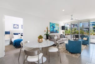 3108/ 21-24 Waterford Court, Bundall, Qld 4217