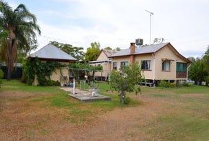 103-105 Warialda St, Yetman, NSW 2410