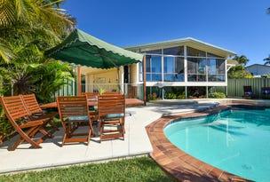 62 Ocean View Road, Arrawarra Headland, NSW 2456