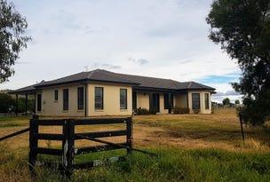 648 Moore Creek Road, Moore Creek, NSW 2340