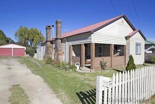 340 Beardy Street, Armidale, NSW 2350