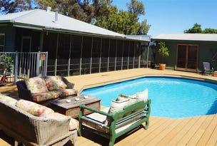 . Corner Flanagans Lane & Birganbigal Road, Deniliquin, NSW 2710