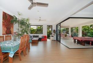 46 Tuckeroo Ave, Mullumbimby, NSW 2482