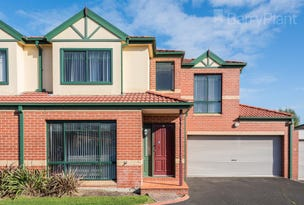 39/35-47 David Street, Dandenong, Vic 3175