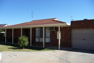 Unit 4, 99 Crossen St, Echuca, Vic 3564