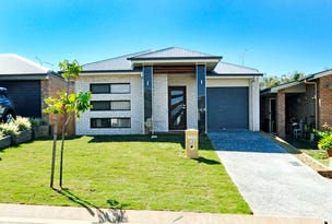 Lot 372 Newton Street, Caboolture South, Qld 4510